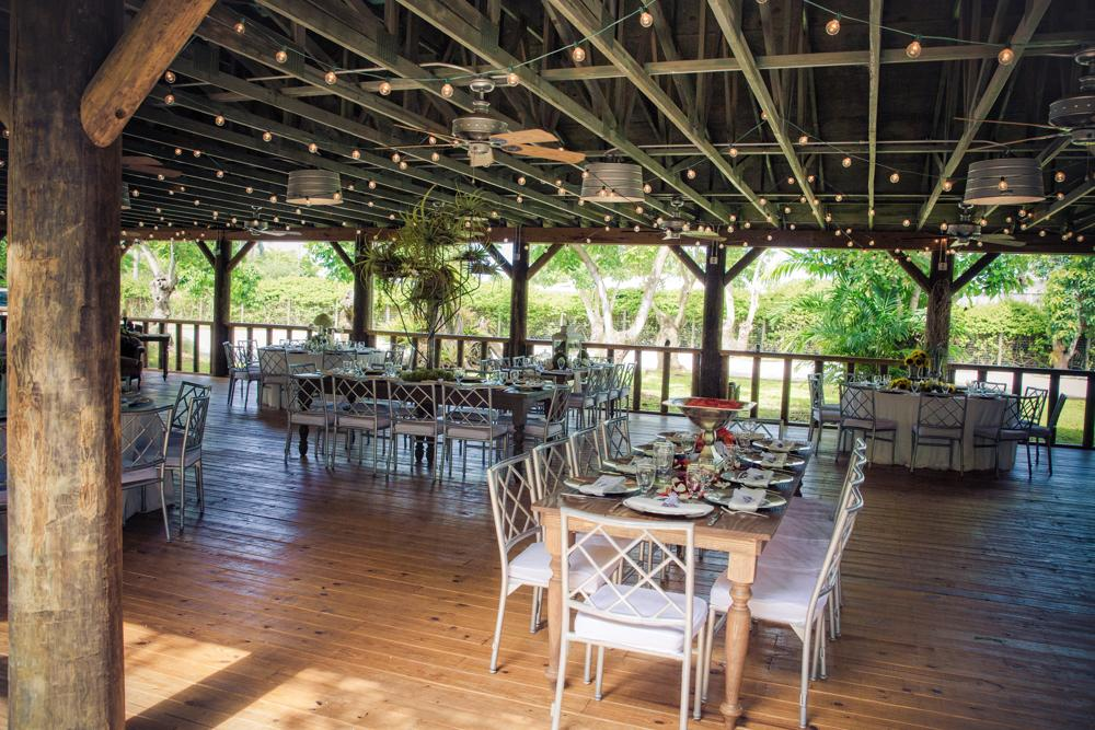 Portfolio archive page 16 of 17 the old grove 21 jan outdoor barn wedding venue in miami junglespirit Images