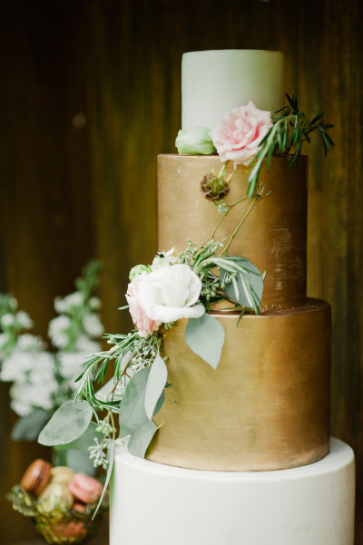 Small Wedding Venues Miami - The Old Grove