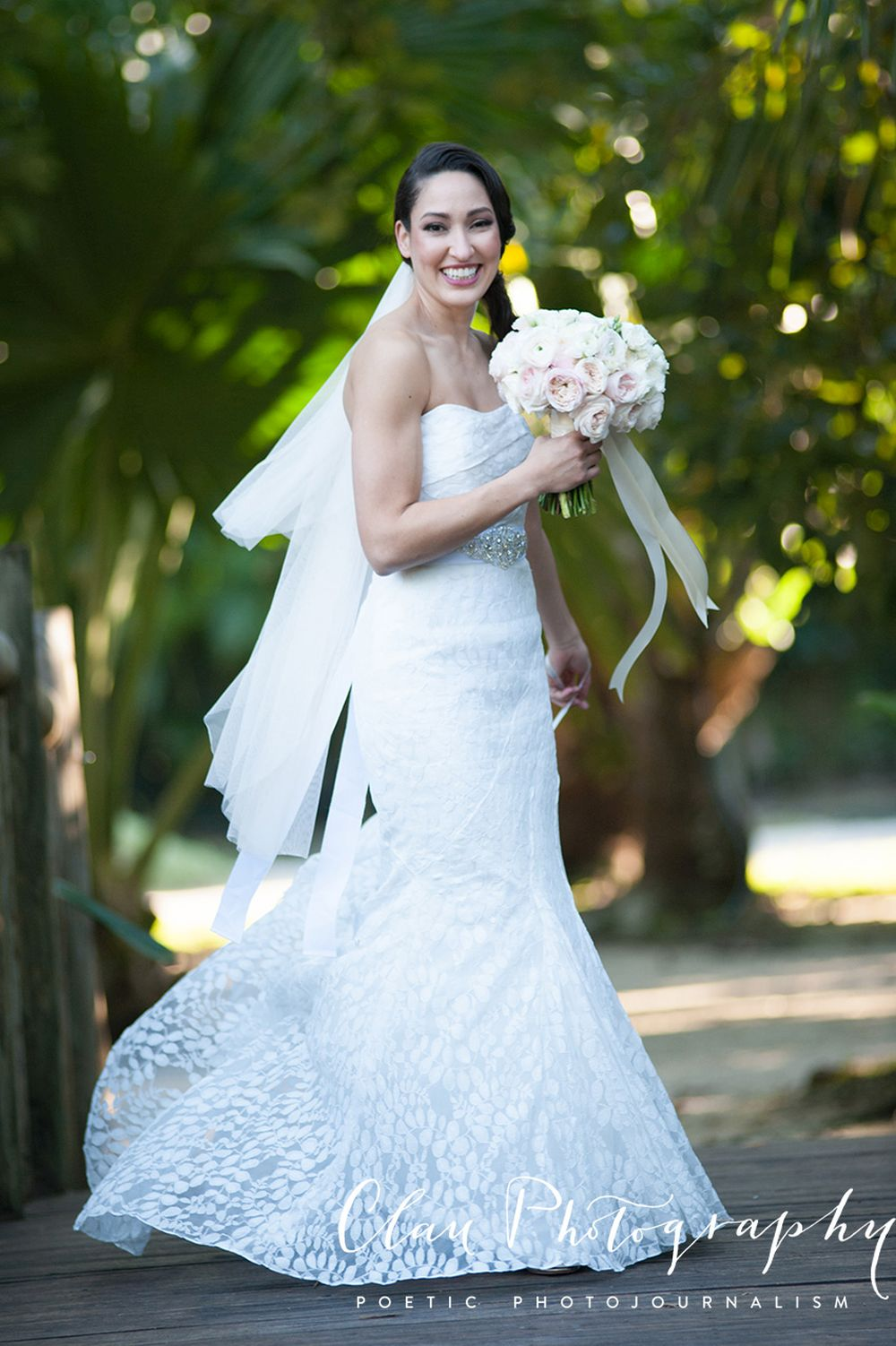 Places to Get Married in Miami