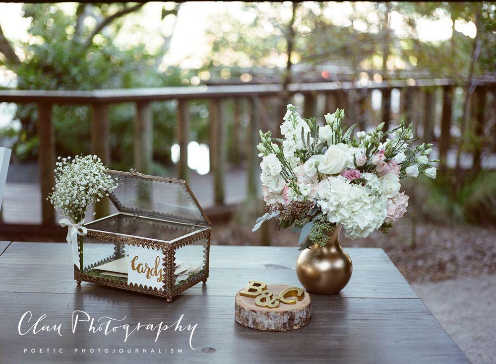 Cute Wedding Ideas in Miami