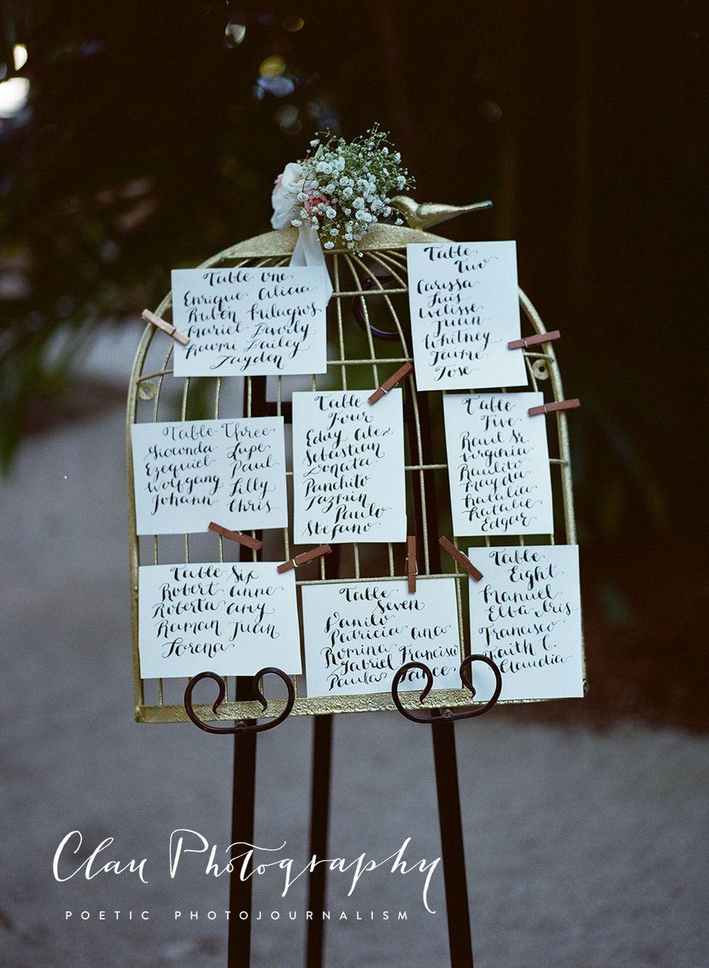 Wedding Venue Ideas in South Florida